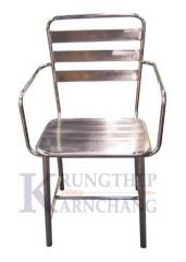 chair_l