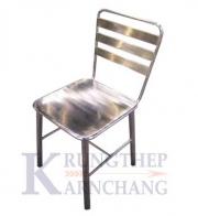 chair_l2