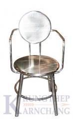 chair_o