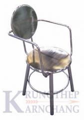 chair_o2