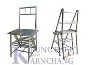 stair_chair4