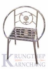 sun_chair