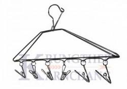 Hanger ware